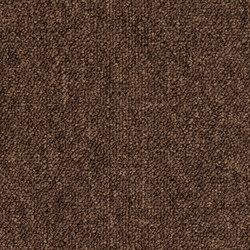 Essence Broadloom | Wall-to-wall carpets | Desso by Tarkett