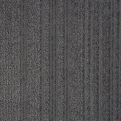 Flux Broadloom | Carpet tiles | Desso