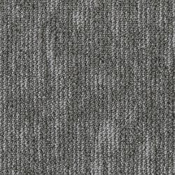 Grain | Teppichfliesen | Desso
