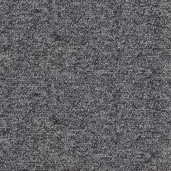 Stratos | Carpet tiles | Desso