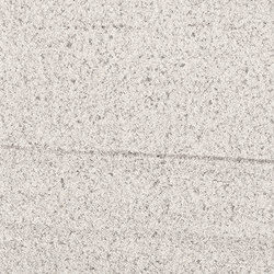 Evo-Q Light Grey Bands | Floor tiles | EMILGROUP