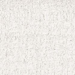 Evo-Q White Bands | Piastrelle ceramica | EMILGROUP