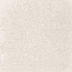 L'H Bianco | Baldosas de cerámica | EMILGROUP