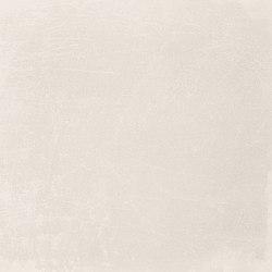 l 39 h bianco floor tiles from emilgroup architonic. Black Bedroom Furniture Sets. Home Design Ideas