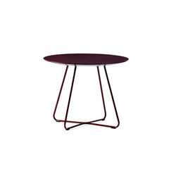 Pace table | Side tables | Johanson