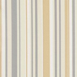 K326120 | Tejidos tapicerías | Schauenburg