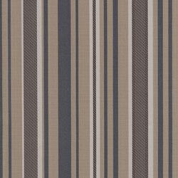K326150 | Tejidos tapicerías | Schauenburg