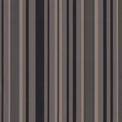 K326165 | Tejidos tapicerías | Schauenburg