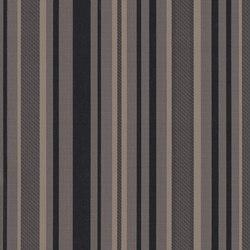 K326165 | Tessuti imbottiti | Schauenburg