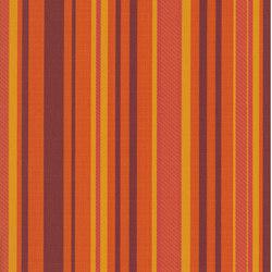 K326270 | Fabrics | Schauenburg