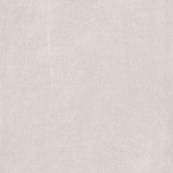 Piase Piano Sega Argento | Piastrelle ceramica | EMILGROUP