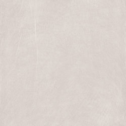 Piase Piano Sega Argento | Piastrelle/mattonelle per pavimenti | EMILGROUP