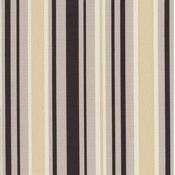 K326400 | Tejidos tapicerías | Schauenburg