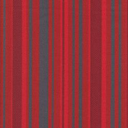 K326510 | Tejidos tapicerías | Schauenburg
