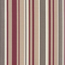 K326550 | Tejidos tapicerías | Schauenburg