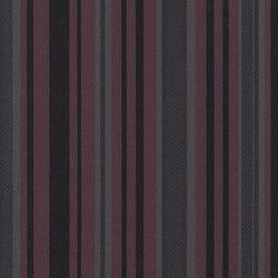 K326560 | Fabrics | Schauenburg