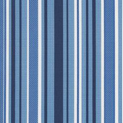 K326600 | Fabrics | Schauenburg
