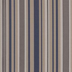 K326620 | Tejidos tapicerías | Schauenburg
