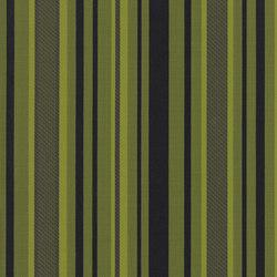 K326720 | Tessuti imbottiti | Schauenburg