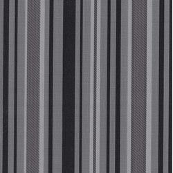 K326980 | Fabrics | Schauenburg