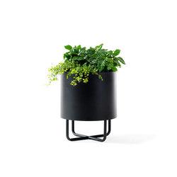Shima Garden Ø38 | Vasi piante | Johanson