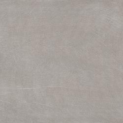 Piase Piano Sega Grigio | Piastrelle ceramica | EMILGROUP