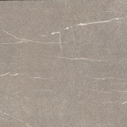 Piase Fiammata | Floor tiles | EMILGROUP