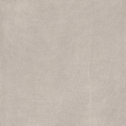 Piase Sega Sabbia | Piastrelle ceramica | EMILGROUP