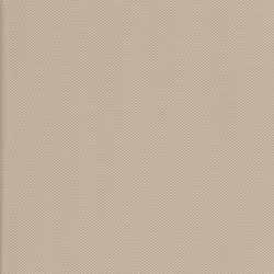 K327115 | Fabrics | Schauenburg