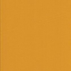 K327160 | Fabrics | Schauenburg