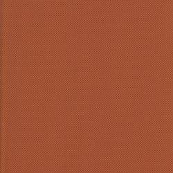 K327280 | Fabrics | Schauenburg