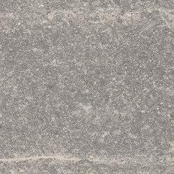 Piase Brick Burattato | Piastrelle | EMILGROUP