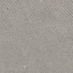 Piase Brick Piano Sega Grigio | Piastrelle ceramica | EMILGROUP