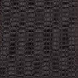 K327410 | Upholstery fabrics | Schauenburg