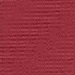 K327550 | Fabrics | Schauenburg