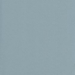 K327605 | Tessuti | Schauenburg