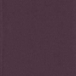 K327635 | Fabrics | Schauenburg