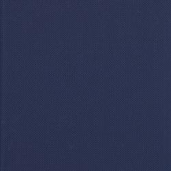 K327660 | Fabrics | Schauenburg