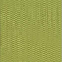K327700 | Fabrics | Schauenburg