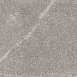 Piase Brick Burattato | Ceramic tiles | EMILGROUP