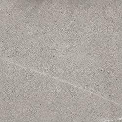 Piase Brick Piano Sega Grigio | Carrelage | EMILGROUP