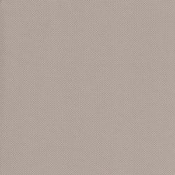 K327905 | Fabrics | Schauenburg