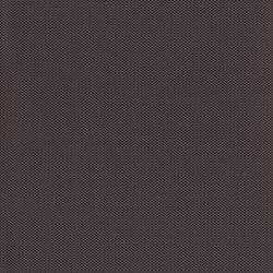K327930 | Tejidos tapicerías | Schauenburg