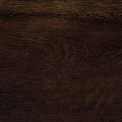 Provoak Nero Bruciato | Ceramic panels | EMILGROUP