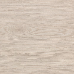 Provoak Bianco Sabbiato | Ceramic panels | EMILGROUP