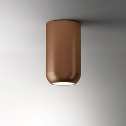 Urban PL G matt bronze | General lighting | Axolight