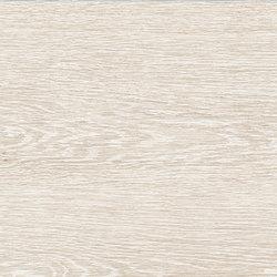 Tr3nd Wood Ivory | Ceramic panels | EMILGROUP