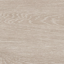 Tr3nd Wood Sand | Ceramic panels | EMILGROUP
