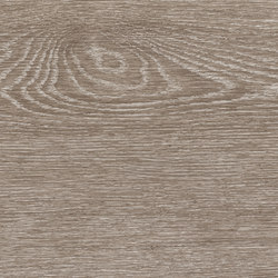 Tr3nd Wood Taupe | Ceramic panels | EMILGROUP