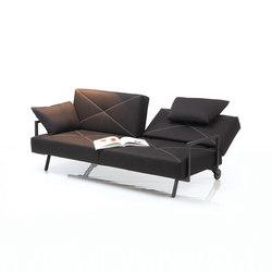 concert | Sofa beds | Brühl